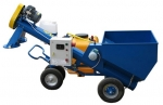 Протравливатель семян ПС-5 Фермер