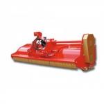 Косилка-дробилка для садов и виноградников Beccio&Mandrile FW240, 280, 300