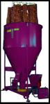 Смеситель кормов К-100