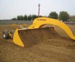 Планировщик грунта MARA MA 50 60 MDe